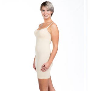 Seamless Dress lat