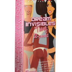Dream Invisibles Thong