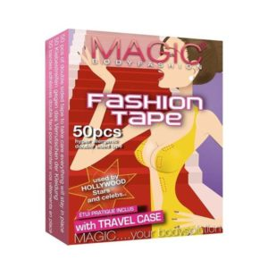 Fashion-Tape
