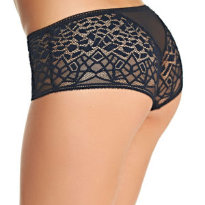 boxer FREYA SOIREE LACE 5016 misty.is