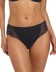 fantasie TWILIGHT brief