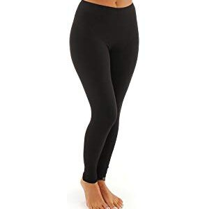 elita EL2300 legging